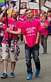 Manchester Pride 2013 (9589701737).jpg