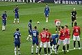 Manchester Utd 4 Chelsea 0 (48520614261).jpg