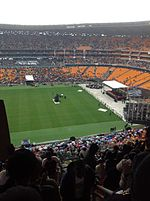Fnb Stadium Wikipedia