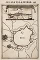 Manesson-Travaux-de-Mars 9668.tif