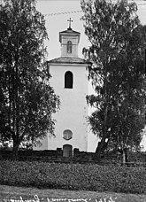 Fil:Mangskogs kyrka old2.jpg