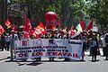 Manif loi travail Toulouse - 2016-06-23 - 33.jpg