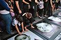 Manifestación Guarderia ABC 1.jpg
