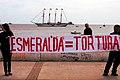 Manifestación por las torturas cometidas por la Armada.jpg