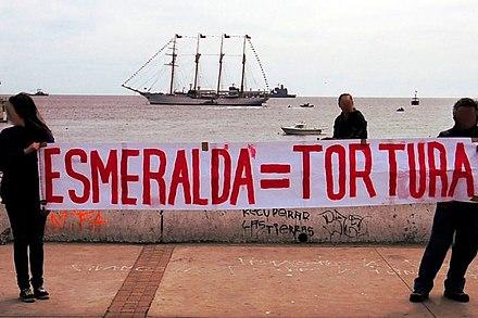 Armada de Chile - Wikiwand