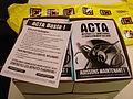 Manifestation anti ACTA Paris 25 fevrier 2012 018.jpg