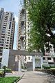Manikala - Residential Complex - 156C Maniktala Main Road - Kolkata 2015-08-04 1814.JPG