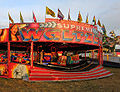 Mannings Supreme Waltzer, sunset.jpg