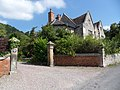 Manor House, Grinshill.jpg