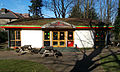 Manor Park, Sutton, Surrey, Greater London eco friendly straw bale cafe.jpg