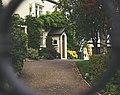 Mansion entrance (Unsplash).jpg