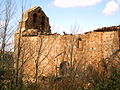Manzanares00330.jpg