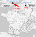 Map-de-Bello-Gallico-Liber5.png