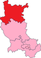 MapOfLoires5thConstituency.png