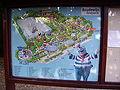 Map Boudewjinpark.JPG