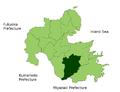 Map Bungo-ono en.png