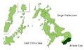 Map Minamishimabara en.png