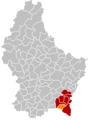 Map Mondorf.PNG