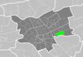 Map NL 's-Hertogenbosch - Maliskamp.PNG