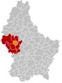 Map Préizerdaul.PNG