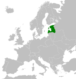 Map United Baltic Duchy.png