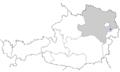 Map at götzendorf an der leitha.png