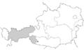 Map at nikolsdorf.png