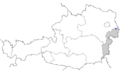 Map at potzneusiedl.png