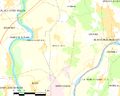 Map commune FR insee code 01366.png