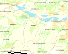 Map commune FR insee code 02598.png