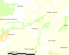 Map commune FR insee code 03116.png