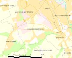 Map commune FR insee code 10325.png