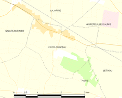 Map commune FR insee code 17136.png