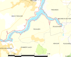 Map commune FR insee code 22383.png