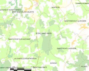 Map commune FR insee code 24528.png