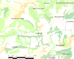Map commune FR insee code 25554.png