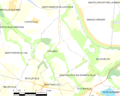Map commune FR insee code 27260.png