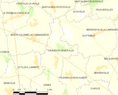 Map commune FR insee code 27298.png