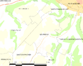 Map commune FR insee code 27476.png