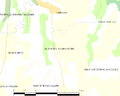 Map commune FR insee code 27571.png