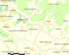 Map commune FR insee code 27649.png