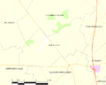 Map commune FR insee code 28189.png