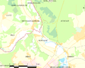 Map commune FR insee code 28267.png