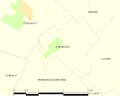 Map commune FR insee code 28268.png
