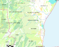 Map commune FR insee code 2B277.png