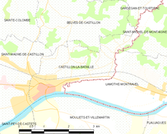 Map commune FR insee code 33108.png