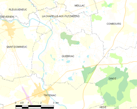 Map commune FR insee code 35233.png