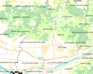 Map commune FR insee code 37031.png
