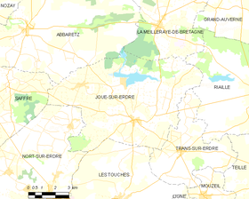 Map commune FR insee code 44077.png