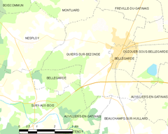 Map commune FR insee code 45031.png